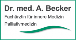 Dr. med. Anne Becker