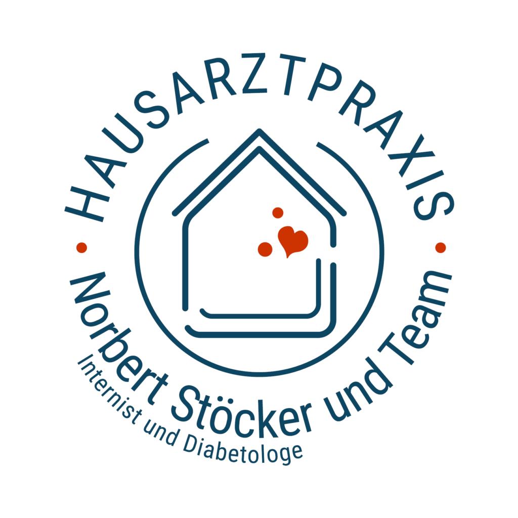 Praxis Stoecker